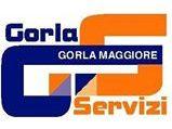 Gorla Servizi S.r.l.